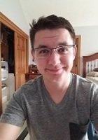Montgomery County, OH Math tutor Mark