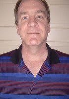A photo of Mike, a Accounting tutor in Sugar Land, TX