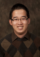 A photo of Phat, a Accounting tutor in Aurora, IL