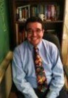Lawrence, KS Social studies tutor Nicolas