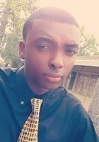 West Sacramento, CA English tutor Emmanuel