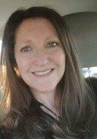 A photo of Tara , a ISEE tutor in Idaho