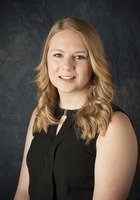 A photo of Amanda, a tutor from Philadelphia College of Osteopathic Medicine