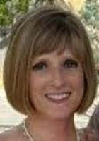 A photo of Tina, a tutor from Texas Christian