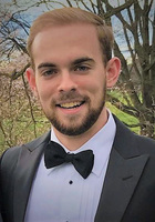 A photo of Michael, a Accounting tutor in Maryland