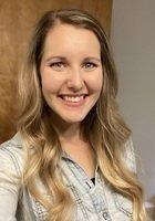 A photo of Julia, a Pre-Algebra tutor in Seattle, WA