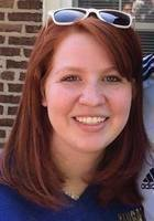 A photo of Emily, a History tutor in Shawnee Mission, KS