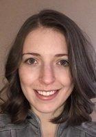 A photo of Hannah, a AP Chemistry tutor in Alexandria, VA