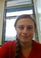 Kingsport, TN tutor Lesia