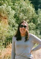 A photo of Ava, a tutor from University of California-Berkeley