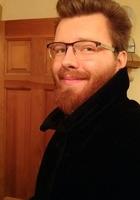A photo of Timothy, a History tutor in Van Buren Charter Township, MI
