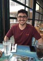 Beach Park, IL Math tutor Michael