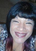Phoenix, AZ NCLEX tutor Leticia