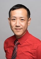 A photo of Peter, a tutor from University of California-Davis