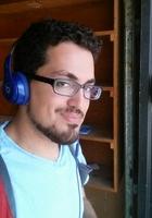 A photo of Hythem, a SAT tutor in Lawrence, KS