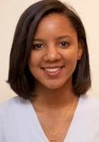 A photo of Bria, a AP Chemistry tutor in Wake County, NC