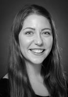 A photo of Elizabeth, a English tutor in San Marcos, CA
