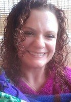 A photo of Jeannine, a Social studies tutor in Pittsburgh, PA