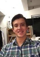 Manhattan, NY Accounting tutor Ryan