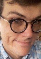 A photo of Lukacs Burner, a Test Prep tutor in Hillsboro, OR