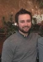 A photo of John, a Pre-Algebra tutor in Fishers, IN