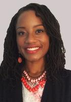 A photo of Ambrosia, a English tutor in South Carolina