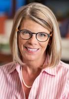 A photo of Sandra, a tutor from University of Nebraska at Omaha