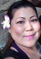 Tucson, AZ Japanese tutor Ericka