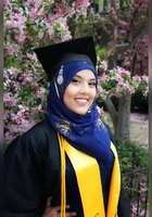 A photo of Tabtila, a tutor from University of Michigan-Ann Arbor