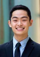 A photo of Timothy, a tutor from University of Michigan-Ann Arbor