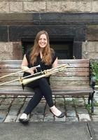 Mount Vernon, NY Test Prep tutor Erin