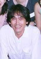 A photo of Shigeru, a Japanese tutor in Maple Grove, MN