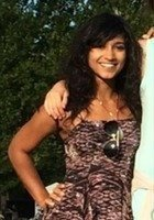 A photo of Megha, a Pre-Algebra tutor in Minnetonka, MN