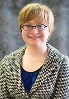 A photo of Erin, a Math tutor in Justice, IL