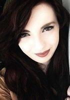 A photo of Samantha, a tutor from Wheaton College MA