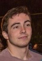 A photo of Fulton, a AP Chemistry tutor in Sanford, FL