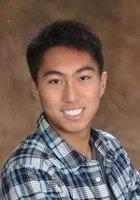 A photo of Edward, a tutor from University of Washington-Seattle Campus