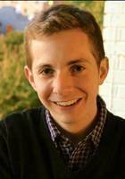 Bergen County, NJ Social studies tutor Kyle