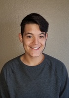 A photo of Chase, a Science tutor in Plano, TX