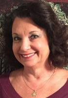 A photo of Donna, a Math tutor in Georgia