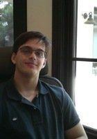 Conroe, TX Math tutor Joseph