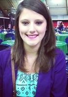 A photo of Brooke, a English tutor in Olympia, WA