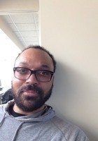 A photo of Jay, a History tutor in Chicago Heights, IL