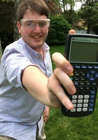 A photo of Scott, a AP Chemistry tutor in Meriden, CT