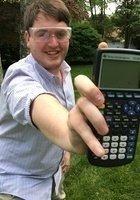 Hartford, CT Math tutor Scott