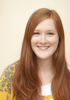 A photo of Hannah, a History tutor in Columbus, OH