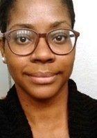 A photo of Trudy, a Math tutor in Lockport, IL