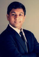 A photo of Saahil, a Science tutor in Smyrna, GA