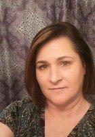A photo of Carol, a Pre-Algebra tutor in Bryan, TX