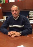 A photo of David, a Accounting tutor in Bryan, TX
